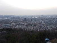 namsan tower 003