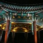 South Korea: Registered Alien