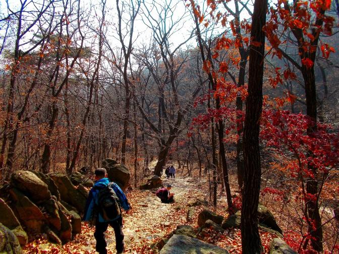 bukhansan-national-park-004