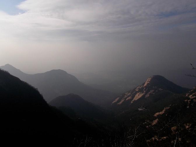 bukhansan-national-park-018